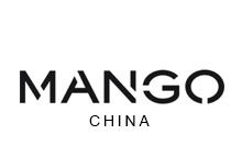 Mango - China