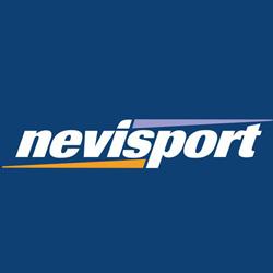 Nevisport