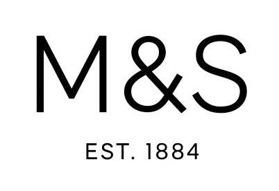 December – M&S