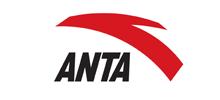 ANTA sportswear