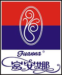 Fuanna