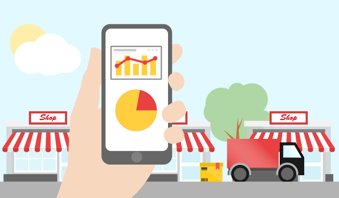 retail-software-report-mobile