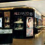 All Watches enhance customer experience by adopting Eurostop POS and Loyalty Systems