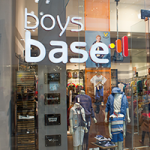 Base Clothing wins with seamless multichannel customer service
