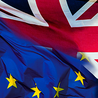 Planning for Brexit – are you ready?