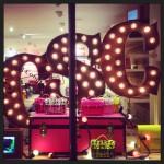 Iconic British handbag brand empowers retail operations with Eurostop