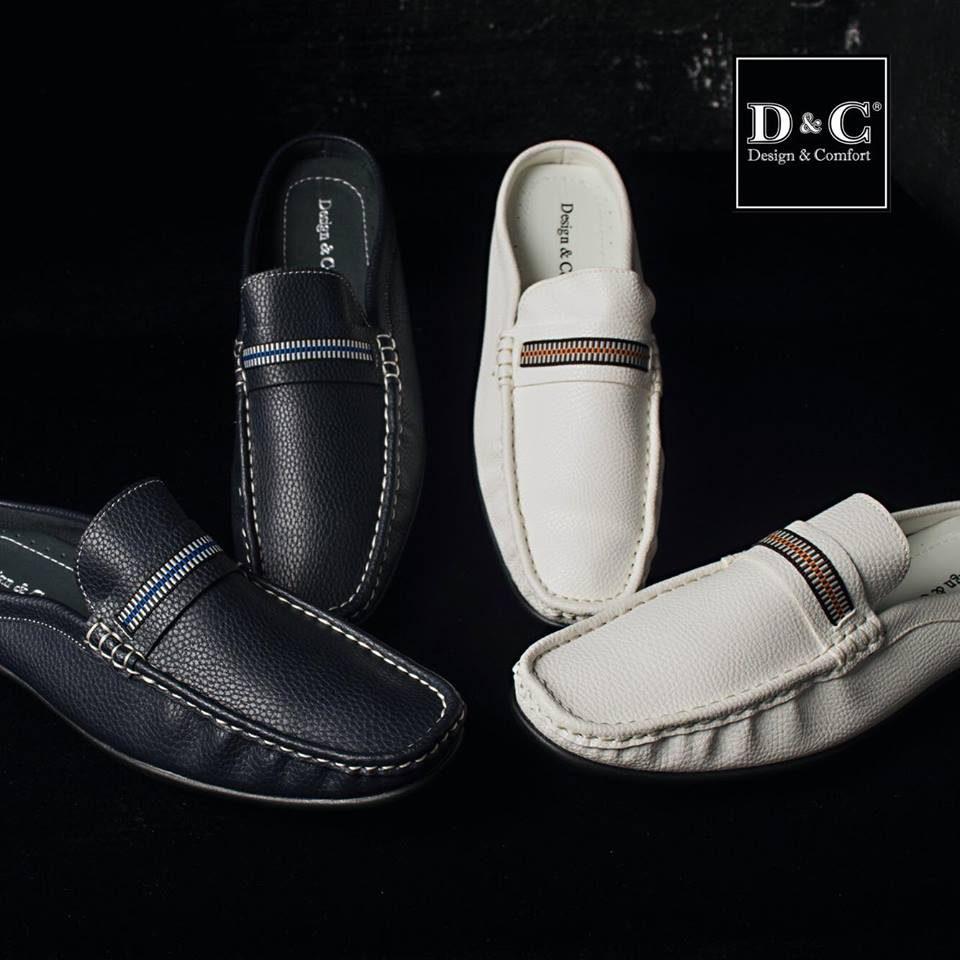 Design and Comfort