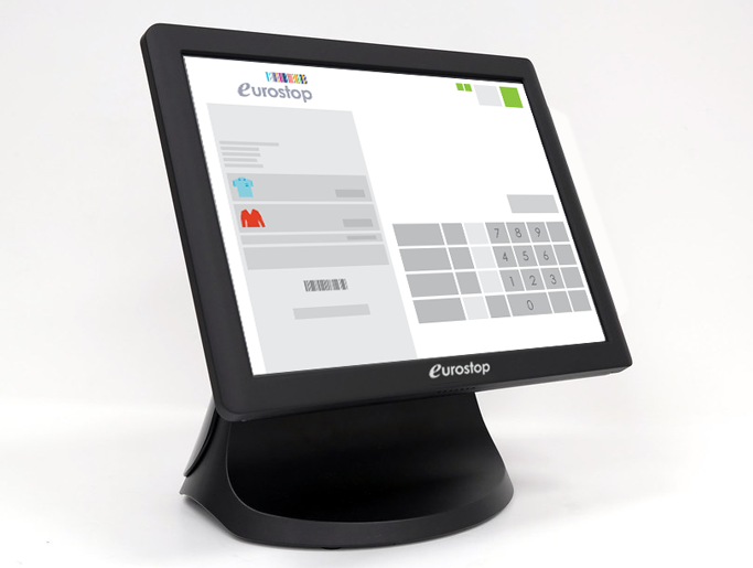 EPOS - Point of Sale
