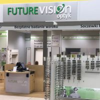 Galaxy Optical sees bright future ahead with Eurostop