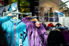 Outdoor specialist retailer Gaynor Sports invests in Eurostop's retail management systems