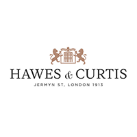 Hawes & Curtis uses retail systems from Eurostop to enhance Customer Service