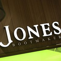Jones Bootmaker updates EPOS and Stock Control systems with Eurostop