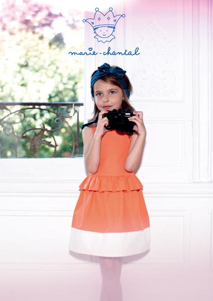 Marie-Chantal