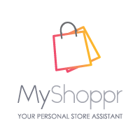 Eurostop announces release of MyShoppr™, a new consumer store app for an enhanced instore experience