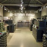 Overland Shoes continues to invest in Eurostop for pan-European urban footwear business