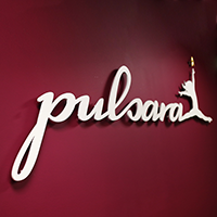 Eurostop Helps Pulsara Grow Retail, Wholesale, & Online Business