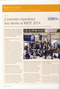 RBTE Speak interview Spring 14 p1