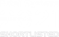 Retail Systems 2021 Shortlisted