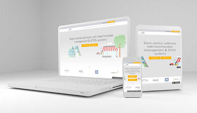responsive-eurostop-website