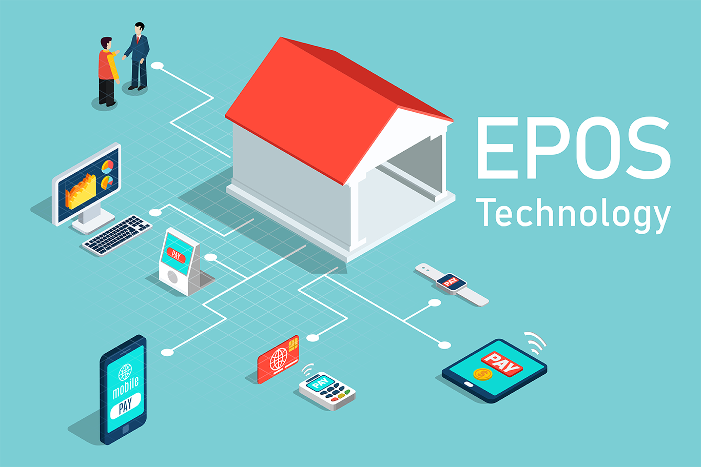 EPOS features