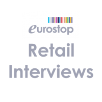 The Retail Interviews