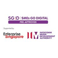 Retailers in Singapore can now save up to 90% of cost on Eurostop POS Software and Inventory Systems with the PSG Grant