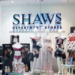 Shaws Department Stores invest in Eurostop to optimise stock management across stores