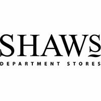 Ireland's leading department store chain, Shaws, continues to invest in Eurostop to optimise stock management across stores