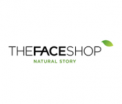 Beauty brand TheFaceShop manages complex store promotions with ease using Eurostop systems