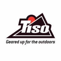 Tiso outdoor pursuits retailer chooses Eurostop connected retail systems to support business growth