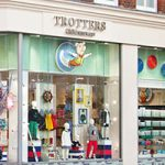 Trotters Childrenswear chooses Eurostop for Seamless Migration to Omnichannel Retail System