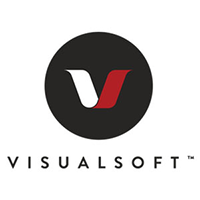 Eurostop partners Visualsoft for Omnichannel Retail Solution