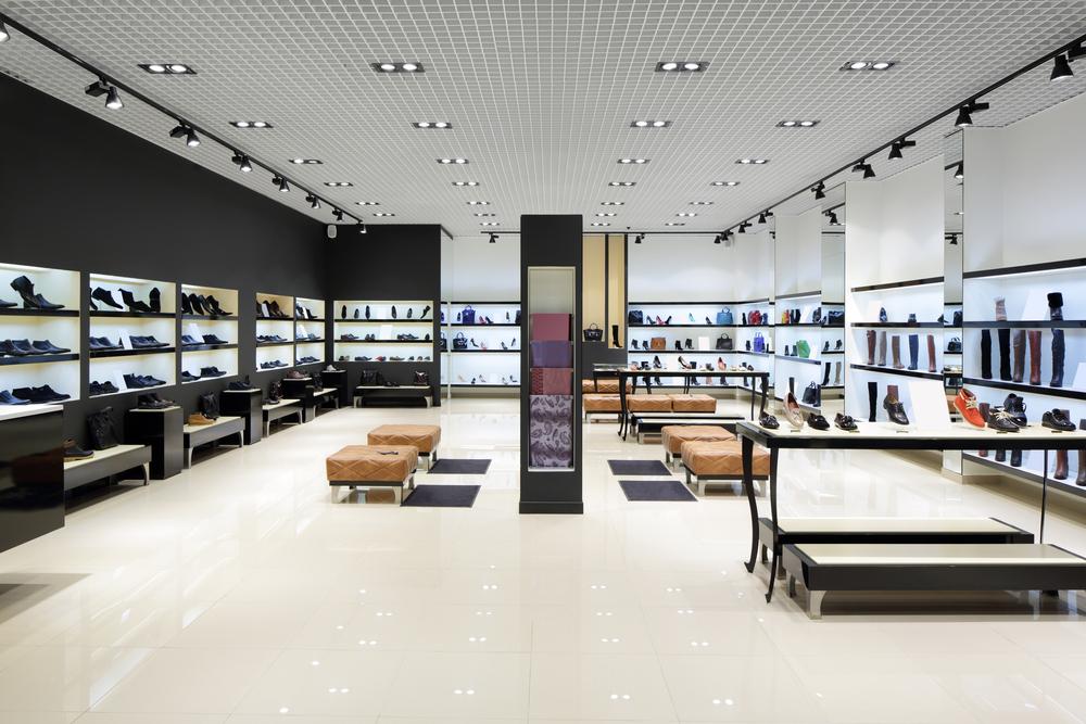 Retail EPOS Softwar