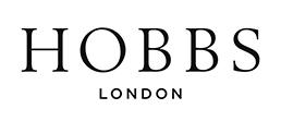 HOBBS London