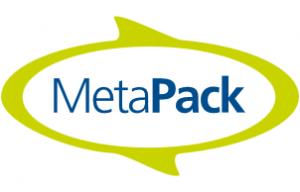 metapack_logo