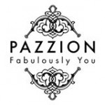 Pazzion sets new trend in retail management using Eurostop