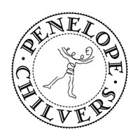 penelope_chilvers