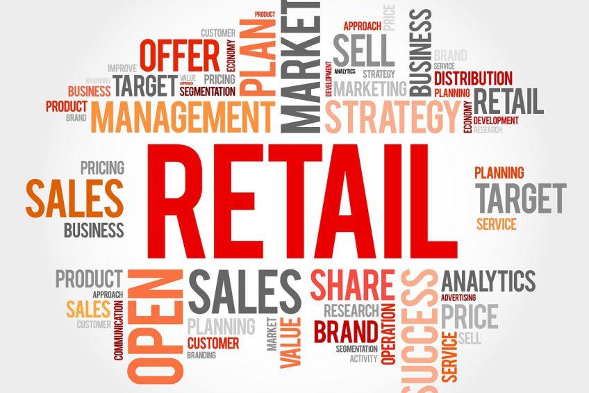 retail pos, retail pos systems
