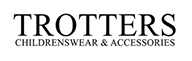 Trotters-logo