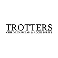 Trotters Childrenswear rolls out new Eurostop retail systems with seamless project management